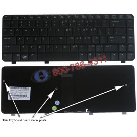 """الكمبيوتر المحمول لا يعمل الكمبيوتر المحمول لن تذهب على الشاشة كسر/الظلام/الكراك--فيكس مع المستوردين XGA 15.0 1028 × 768 """"شاشة"""