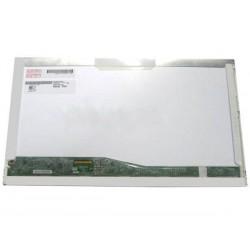 החלפת מסך למחשב נייד Au Optronics B156RW01 V.0 15.6 WXGA++ LED LCD 1440x900 מסך לד רזולוציה גבוהה - 1 -