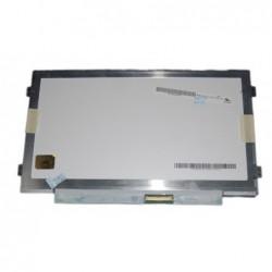 החלפת מסך למחשב נייד לנובו Lenovo S10-3 Led Screen 10.1 - 1 -
