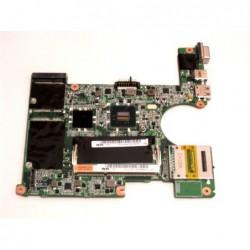 Lenovo IdeaPad S10-3 Motherboard לוח אם ראשי למחשב נייד לנובו חדש - 1 -