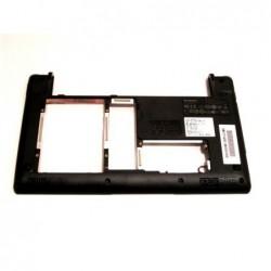 Lenovo S10-3 bottom case תושבת פלסטיק תחתונה לנייד לנובו - 1 -