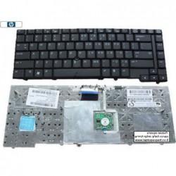החלפת מקלדת למחשב נייד HP COMPAQ 6930 / 6930P Keyboard 468778-001, MP-06803US6442 - 1 -