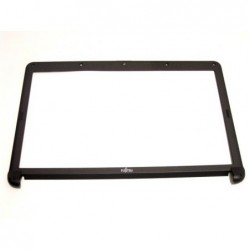Fujitsu LifeBook AH530 Lcd Frame מסגרת פלסטיק מסך למחשב נייד פוגיטסו - 1 -