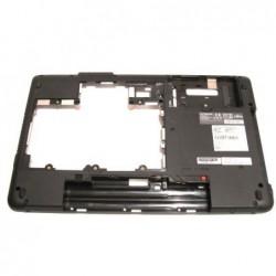 Fujitsu LifeBook AH530 Bottom case תושבת פלסטיק תחתית למחשב נייד פוגיטסו - 1 -