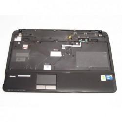 Fujitsu LifeBook AH530 Palmrest & touchpad תושבת קדמית כולל עכבר - 1 -