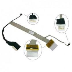 Sharp LQ164D1LD4B 16.4 inch 1600X900 2CCFL החלפת מסך למחשב נייד