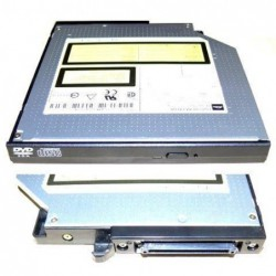 "42T4515 IBM Lenovo N200 Series (14"" Wide) סוללה מקורית למחשב נייד לנובו"