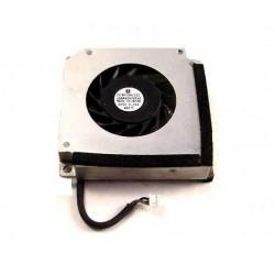 ASUS M3000N (M3N) Cooling Fan UDQFWZH20FAS מאוורר למחשב נייד אסוס - 1 -