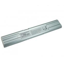 Asus A32-F3 A32-F2 A32-Z94 A32-Z96 battery סוללה מקורית לאסוס 6 תאים