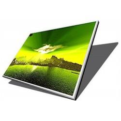 החלפת מסך למחשב נייד CHIMEI 14.1 - 1 -