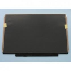 "DELL XPS M1330 LED Screen 13.3"" מסך למחשב נייד דל - 1 -"