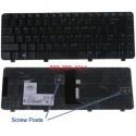 شركة أيسر اسباير 1800 مفكرة لوحة المفاتيح أيسر