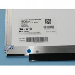 "DELL XPS M1330 LED Screen 13.3"" מסך למחשב נייד דל - 2 -"