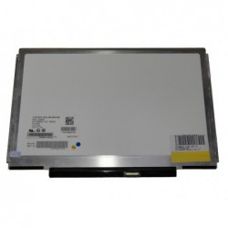 Dell CF623 D531 D820 D820 Battery סוללה מקורית 6 תאים למחשב נייד דל