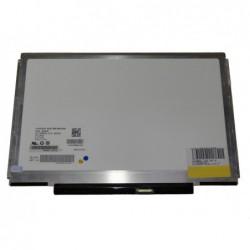 החלפת מסך למחשב נייד לנובו IBM LENOVO SL300 13.3 - 1 -