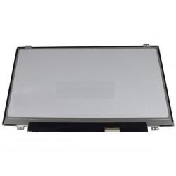תיקון / החלפה מסך למחשב נייד אייסר Acer Aspire 4810G / 4810T / TIMELINE 8471 14.0 LED Screen