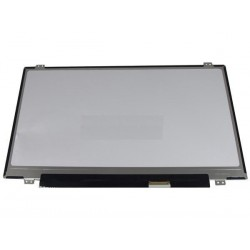 Dell Latitude D620 / D630 / D631 Battery סוללה מקורית תאים לנייד דל