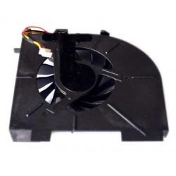 HP DV6-1000 DV6-1230 Cooling Fan החלפת מאוורר למחשב נייד - 1 -