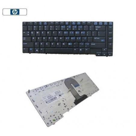 استبدال لوحة المفاتيح أيسر أجهزة الكمبيوتر المحمول أيسر اسباير 1620