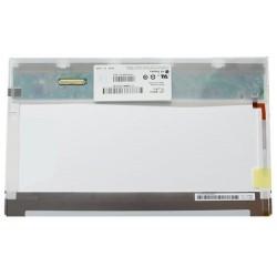החלפת מסך למחשב נייד 11.6 LG LP116WH1-TLA1 Laptop LCD Screen 1366*768 - 1 -