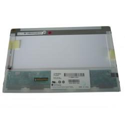 החלפת מסך למחשב נייד N101N6-L02 Screen WSVGA 1024 x 576 10.1 - 1 -