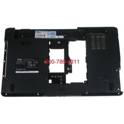 Acer Aspire 3030, 3050, 3200, 3600, 3680 5030, 5050, 5500, 5550, 5570, 5580 סוללה חליפית 6 תאים לאייסר