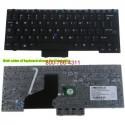 شركة أيسر اسباير 5520 أيسر أجهزة الكمبيوتر المحمول لوحة المفاتيح