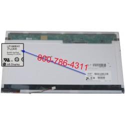 החלפת מסך למחשב נייד LP156WH1(TL)(A1) LG Philips 15.6 - 1 -