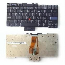استبدال لوحة المفاتيح أيسر أجهزة الكمبيوتر المحمول أيسر اسباير 5710، 5720