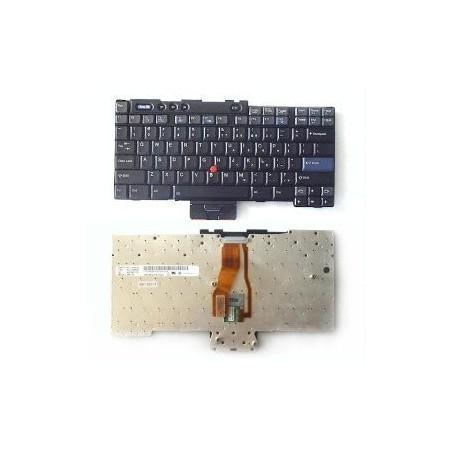 החלפת מקלדת למחשב נייד אייסר Acer Aspire 5710 / 5720