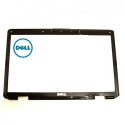 מסגרת פלסטיק מסך למחשב נייד דל Dell Inspiron 1545 LCD Front Bezel 15.6 Screen 0M685J, M685J, 60.4AQ04.024 - 1 -