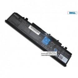 סוללה מקורית למחשב נייד דל סטודיו Dell Studio 1535, 1536, 1537, 1555 11.1V WU946 56Wh - 1 -