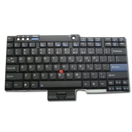 החלפת מקלדת למחשב נייד אייסר Acer TravelMate 5100 ,5110