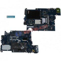 לוח למחשב נייד לנובו Lenovo G555 motherboard for AMD , ATI Radeon HD 4200 graphics LS-5972P - 1 -