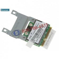 Lenovo G455 , G555 Broadcom BCM94313HMG2L WiFi כרטיס רשת למחשב נייד לנובו - 1 -