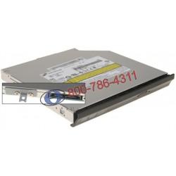 Lenovo G550, G555, B550 DVD±R/RW SATA צורב למחשב נייד לנובו - 1 -