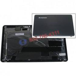 Lenovo G555 rear lcd lid for 15.6 פלסטיק גב אחורי למחשב נייד לנובו - 1 -
