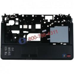Lenovo G555 palmrest with touchpad תושבת פלסטיק עליונה כולל עכבר - 1 -