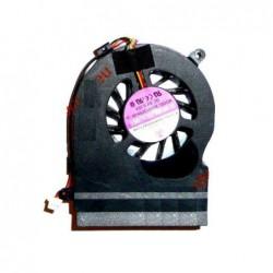 Sony Vaio VGN SZ Cooling Fan מאוורר למחשב נייד סוני ואיו