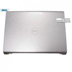 """פלסטיק גב מסך לנייד דל Dell Studio 1535 / 1536 / 1537 15.4"""" LCD Rear Case  T924F / 0T924F / 0K361D - 1 -"""