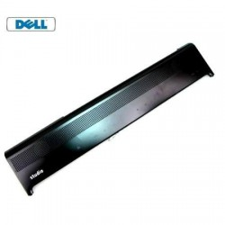 Dell Studio 1535 Board Switch / Button Cover פאנל פלסטיק קדמי לנייד דל - 1 -