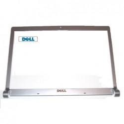 Dell Studio 1535 LCD Front Bezel מסגרת פלסטיק למסך דל סטודיו - 1 -