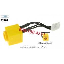 بطاقة الشبكة اللاسلكية ب/ز/ن 802.11 لينوفو G560/S10-3 BCM94313HMG2L