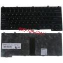 Acer Aspire One Black מקלדת למחשב נייד אייסר