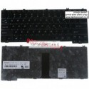 أسوس المعدات الكهربائية والإلكترونية 1000 لوحة المفاتيح الكمبيوتر المحمول أسوس الأبيض