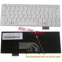 Замена клавиатуры ноутбуков ASUS Asus F6/F9 K030462Q1 04GNER1KUS00, клавиатура ноутбука, V030462FS1