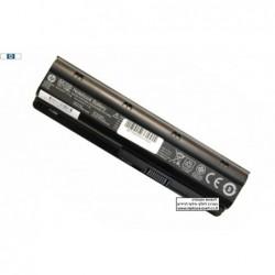 סוללה מקורית למחשב נייד קומפאק Compaq Presario CQ32 / CQ42 / CQ62 / CQ72 593553-001, HSTNN-Q62C Battery 10.8V 47Wh - 1 -