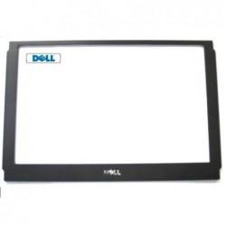 Dell Latitude E4200 LCD Front Bezel מסגרת פלסטיק מסך לנייד דל - 1 -