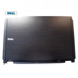 Dell Studio 14Z , 1458 , 1535 , 1536 , 1537 , 1557 Ac Adapter מטען מקורי למחשב נייד דל
