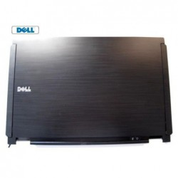 Dell Latitude E4200 LCD Rear Case תושבת פלסטיק למסך גב אחורי לנייד דל - 1 -